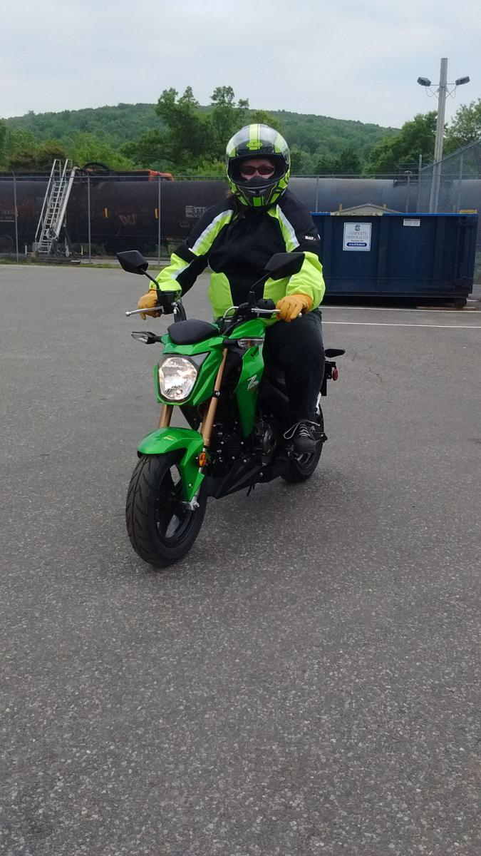 Lime Green Kawasaki Z125 Owners Picture Thread-13323416_1544294172541899_5410571104444026432_o.jpg
