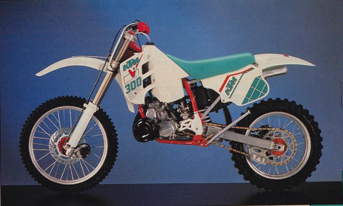 1991-ktm-300-jpg.20575