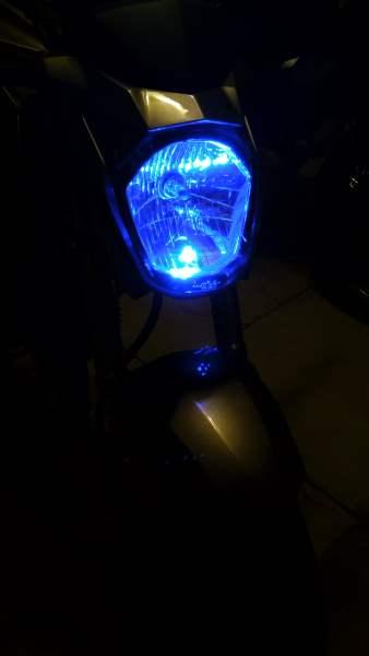 Blue LED T10 Bulbs For Sale-img_20160818_214944.jpg