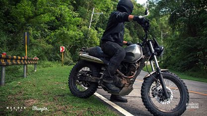 Z125 Dual Sport tires, What brands are available?-marvin1.jpg