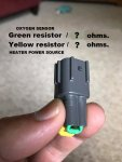 Green resistor= 46.6k ohms yellow resistor=220 ohms. - Copy.jpg